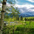 Two Realtors' Birds-Eye View of Bozeman Montana