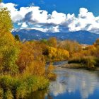 Beautiful Gallery of Bozeman Montana Photos