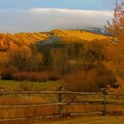 List Your Bridger Canyon Property with Sharon & Brian