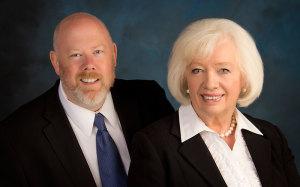 Bozeman Montana Real Estate Agents - Sharon Tudor Isler & Brian Tudor