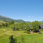 1070 Moosepoint Bozeman MT Real Estate