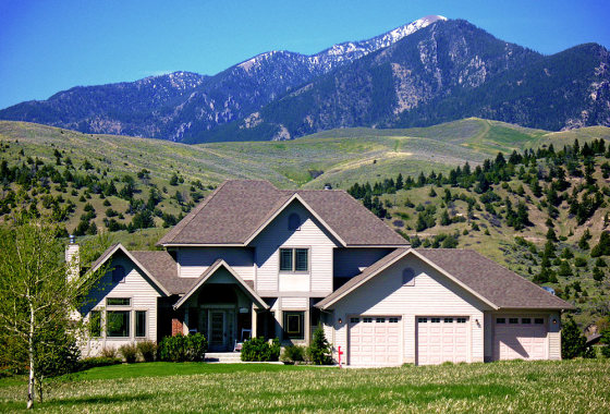 223 Dulohery Ln Bozeman MT Real Estate