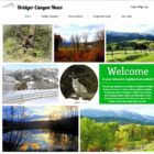 BridgerCanyonNews.com is now LIVE!