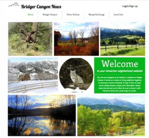 bridgercanyonnews-com